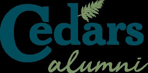 Cedars Alumni