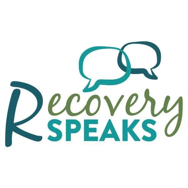 RECOVERY SPEAKS